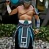 RaeKayBro's avatar