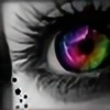 Raekia's avatar