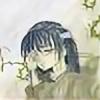 Raekihi's avatar