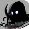 Raekinn's avatar