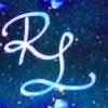 RaeKitsune's avatar