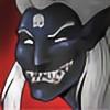 Raeklore's avatar