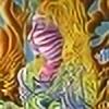 Rael36's avatar