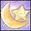 rael87a's avatar
