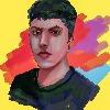 Raelarts's avatar