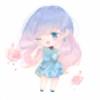 RaelaSnow's avatar