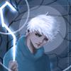 raeldelier's avatar
