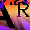 RaelenePrice's avatar