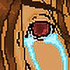 RaeliaChan's avatar