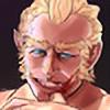 raelislington's avatar