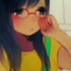 Raelonger's avatar