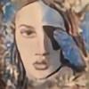 RaeLouiseArt's avatar