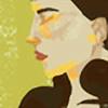raels's avatar