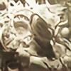 Raelsatu's avatar