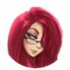 RaelV's avatar