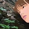RaelynnForest's avatar