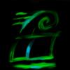 raema's avatar