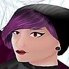 RaeMae519's avatar