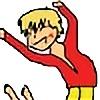 raemanzu's avatar