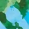 RaemariMoss's avatar