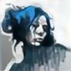 raemie's avatar