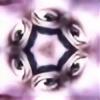 raen86's avatar