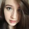 RaenbowVeins13's avatar