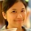 raenedaez's avatar