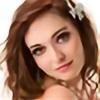 raenesci's avatar
