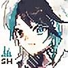 raenidays's avatar