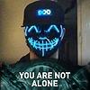 RaennikDraws's avatar