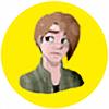 RaeNoir's avatar