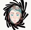 Raenvhan's avatar