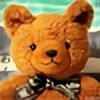 raenxia's avatar