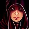 Raenyras's avatar