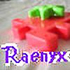Raenyx's avatar