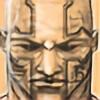 RaenZero's avatar
