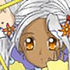 Raeofthesunshine's avatar