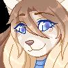RaePanda's avatar