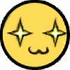 raepfaceplz's avatar