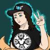 RaePhoenix's avatar