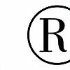raeracom's avatar