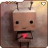 RaeRae131's avatar