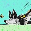 RaeRaeFoxx's avatar