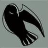 raeraem's avatar