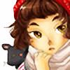 Raeri-Chan's avatar