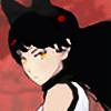 RaeRob1996's avatar