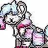Raesberry's avatar
