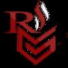 RaeShantael's avatar