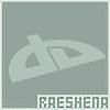 Raeshena's avatar